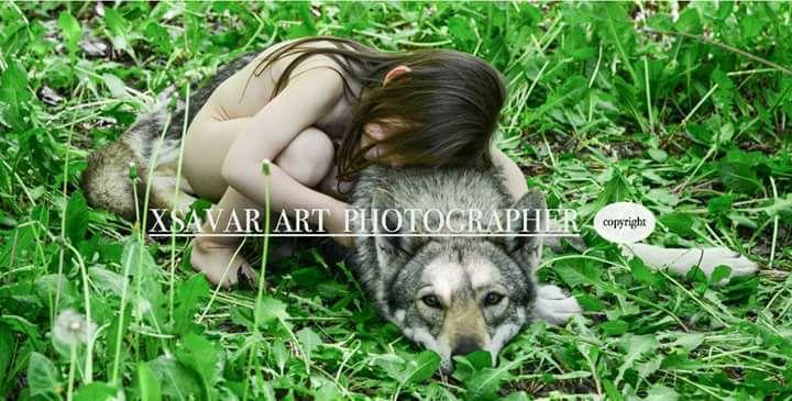 pagina-iniziative-slider-naked-like-animals-slide-03